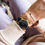 Zegarek damski Cluse minuit CL30014 - duże 7