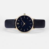 Zegarek damski Cluse minuit CL30014 - duże 2