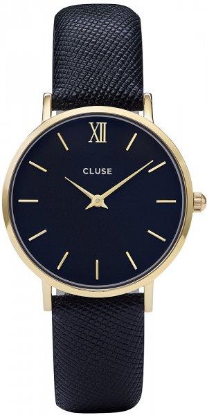 Zegarek Cluse CL30014 - duże 1