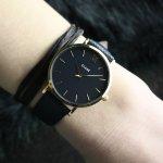 Zegarek damski Cluse minuit CL30014 - duże 5