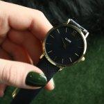Zegarek damski Cluse minuit CL30014 - duże 6