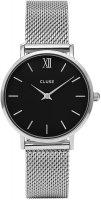Zegarek damski Cluse minuit CL30015 - duże 1