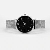 Zegarek damski Cluse minuit CL30015 - duże 2