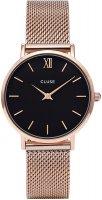 zegarek Cluse CL30016