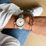 Zegarek damski Cluse minuit CL30017 - duże 7