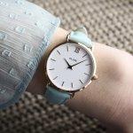 Zegarek damski Cluse minuit CL30017 - duże 5