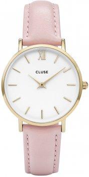 zegarek damski Cluse CL30020