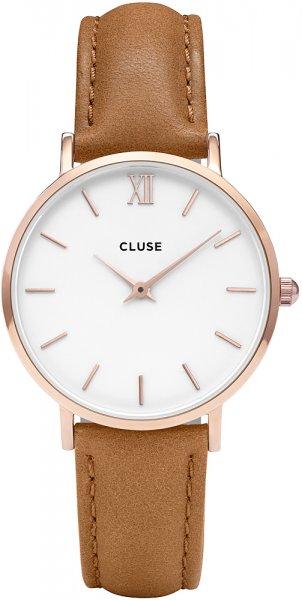 CW0101203018 - zegarek damski - duże 3