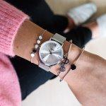 Zegarek damski Cluse CW0101203011 - duże 7