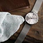 Zegarek damski Cluse minuit CL30023 - duże 6
