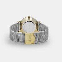 Zegarek damski Cluse minuit CL30024 - duże 3