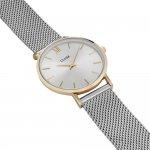 Zegarek damski Cluse minuit CL30024 - duże 4