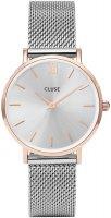 Zegarek damski Cluse minuit CL30025 - duże 1