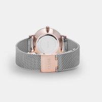 Zegarek damski Cluse minuit CL30025 - duże 3