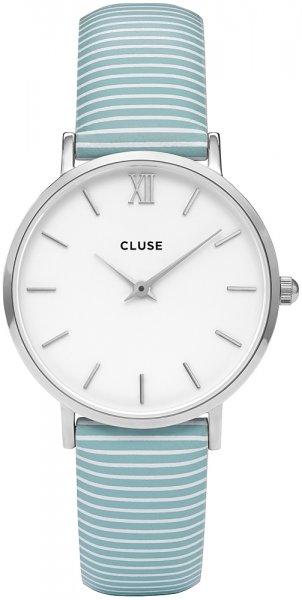 Zegarek Cluse CL30028 - duże 1