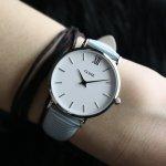 Zegarek damski Cluse minuit CL30028 - duże 5