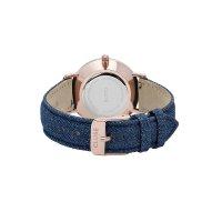 Zegarek damski Cluse minuit CL30029 - duże 3