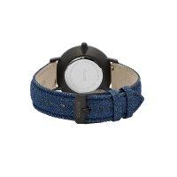 Zegarek damski Cluse minuit CL30031 - duże 3