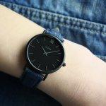 Zegarek damski Cluse minuit CL30031 - duże 5