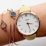 Zegarek damski Cluse minuit CL30032 - duże 5