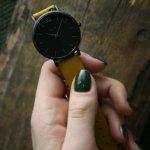 Zegarek damski Cluse minuit CL30033 - duże 6