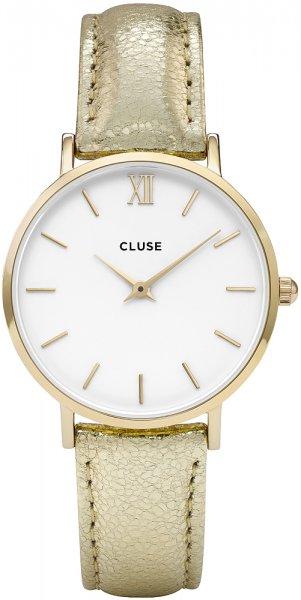 Zegarek Cluse CL30036 - duże 1