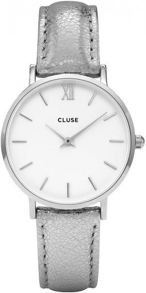CL30039 - zegarek damski - duże 3