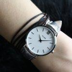 Zegarek damski Cluse minuit CL30039 - duże 5