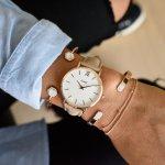 Zegarek damski Cluse minuit CL30043 - duże 4