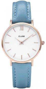 zegarek Cluse CL30046