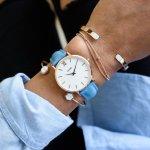 Zegarek damski Cluse minuit CL30046 - duże 5