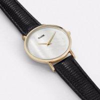 Zegarek damski Cluse la boheme CL30048 - duże 3