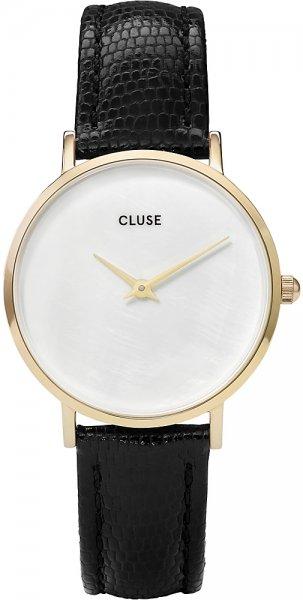Zegarek Cluse CL30048 - duże 1