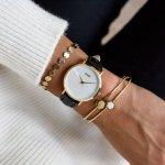 Zegarek damski Cluse la boheme CL30048 - duże 5