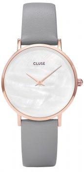 zegarek Cluse CL30049