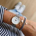Zegarek damski Cluse minuit CL30049 - duże 5