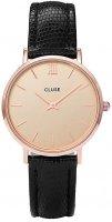 Zegarek damski Cluse minuit CL30051 - duże 1