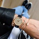 Zegarek damski Cluse minuit CL30051 - duże 5