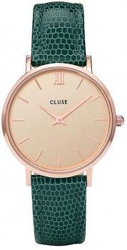 zegarek Cluse CL30052