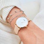 Zegarek damski Cluse minuit CL30059 - duże 5