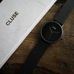 Zegarek damski Cluse la roche CL40001 - duże 6