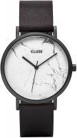 Zegarek damski Cluse la roche CL40002 - duże 1
