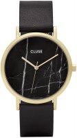Zegarek damski Cluse la roche CL40004 - duże 1