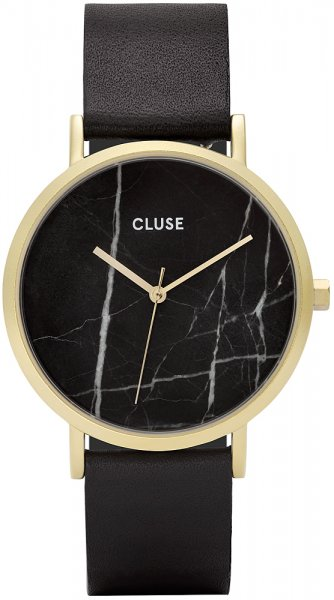 Zegarek Cluse CL40004 - duże 1