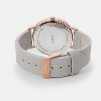 Zegarek damski Cluse la roche CL40005 - duże 3