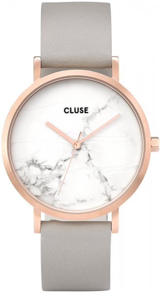 Zegarek Cluse CL40005 - duże 1