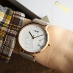 Zegarek damski Cluse la roche CL40005 - duże 5