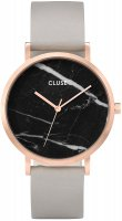 Zegarek damski Cluse la roche CL40006 - duże 1