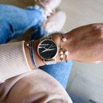 Zegarek damski Cluse la roche CL40006 - duże 7