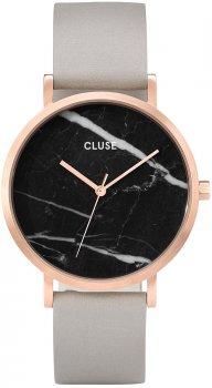 zegarek Cluse CL40006